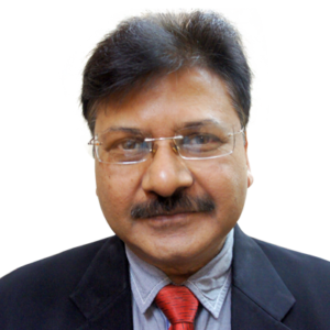Dr Kuldeep Jain Photo KJIVF Infertility & Laparoscopy Center