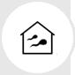 icons-ivf-kjivf