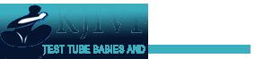 KJIVF.COM Logo